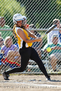 LHSS_Softball_vs_Ursuline-237-195