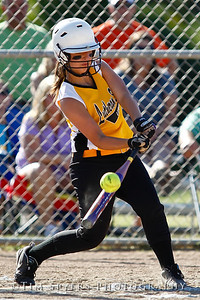 LHSS_Softball_vs_Ursuline-237-146