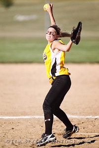 LHSS_Softball_vs_Ursuline-237-346