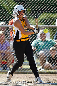 LHSS_Softball_vs_Ursuline-237-142