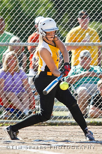 LHSS_Softball_vs_Ursuline-237-116