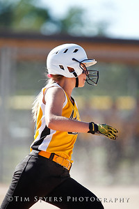 LHSS_Softball_vs_Ursuline-237-104