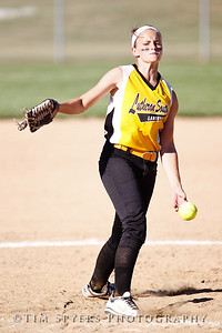 LHSS_Softball_vs_Ursuline-237-288
