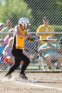 LHSS_Softball_vs_Ursuline-237-99