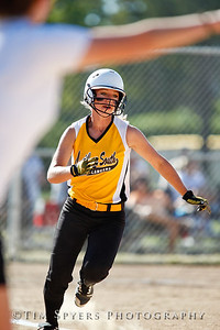 LHSS_Softball_vs_Ursuline-237-102
