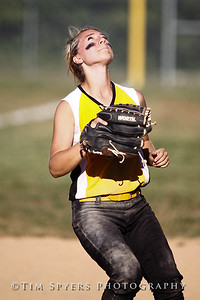 LHSS_Softball_vs_Ursuline-237-340