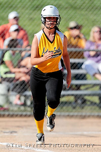 LHSS_Softball_vs_Westminster-237-432