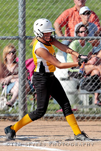 LHSS_Softball_vs_Westminster-237-446