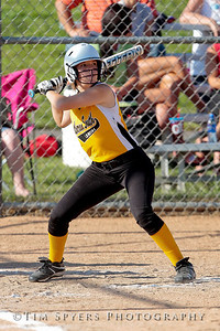 LHSS_Softball_vs_Westminster-237-491