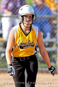 LHSS_Softball_vs_Westminster-237-543