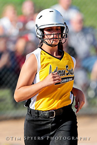 LHSS_Softball_vs_Westminster-237-505