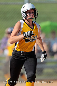 LHSS_Softball_vs_Westminster-237-31