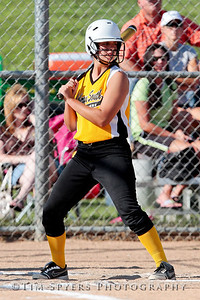 LHSS_Softball_vs_Westminster-237-431