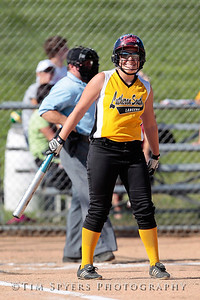 LHSS_Softball_vs_Westminster-237-17