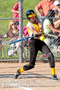 LHSS_Softball_vs_Westminster-237-510