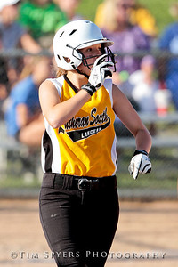 LHSS_Softball_vs_Westminster-237-557