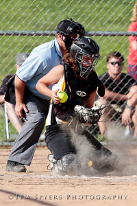 LHSS_Softball_vs_Westminster-237-426