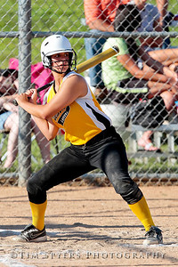 LHSS_Softball_vs_Westminster-237-499