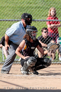 LHSS_Softball_vs_Westminster-237-427