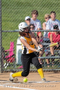 LHSS_Softball_vs_Westminster-237-35