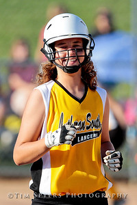 LHSS_Softball_vs_Westminster-237-552