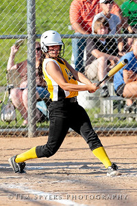 LHSS_Softball_vs_Westminster-237-563