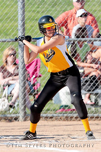 LHSS_Softball_vs_Westminster-237-436