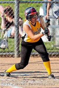 LHSS_Softball_vs_Westminster-237-529