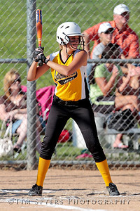 LHSS_Softball_vs_Westminster-237-444