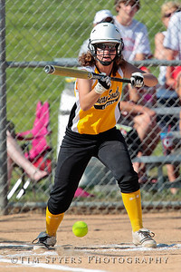 LHSS_Softball_vs_Westminster-237-39