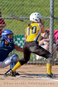 LHSS_Softball_vs_Westminster-237-467