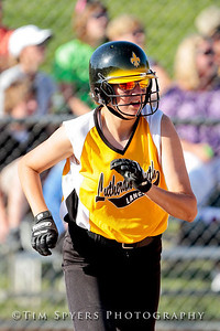 LHSS_Softball_vs_Westminster-237-570