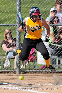 LHSS_Softball_vs_Westminster-237-13