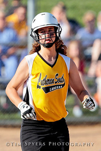 LHSS_Softball_vs_Westminster-237-549