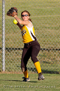 LHSS_Softball_vs_Westminster-237-680