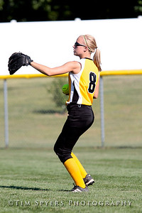 LHSS_Softball_vs_Westminster-237-57