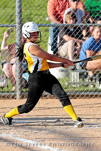LHSS_Softball_vs_Westminster-237-564
