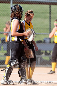 LHSS_Softball_vs_Westminster-237-423