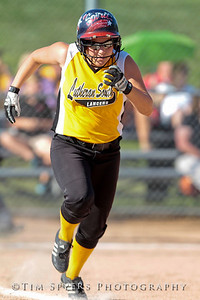 LHSS_Softball_vs_Westminster-237-466