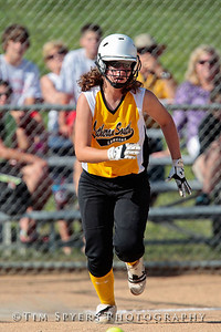 LHSS_Softball_vs_Westminster-237-40