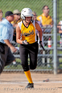 LHSS_Softball_vs_Westminster-237-449