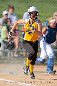 LHSS_Softball_vs_Westminster-237-27