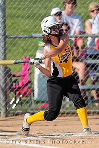 LHSS_Softball_vs_Westminster-237-34