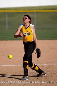 LHSS_Softball_vs_Westminster-237-117