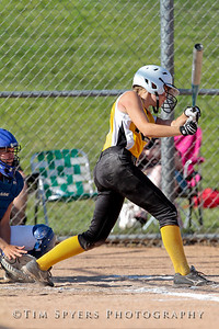 LHSS_Softball_vs_Westminster-237-479