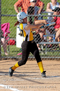 LHSS_Softball_vs_Westminster-237-490