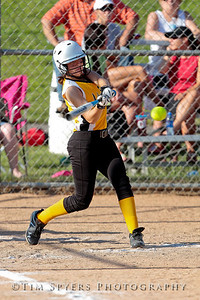 LHSS_Softball_vs_Westminster-237-489