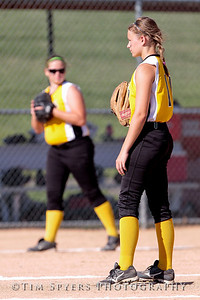 LHSS_Softball_vs_Westminster-237-418