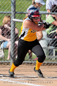 LHSS_Softball_vs_Westminster-237-9