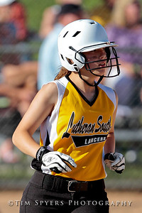 LHSS_Softball_vs_Westminster-237-494